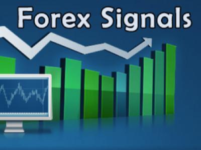Best forex Forex Signal provider