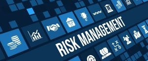Risk Management In Forex Trading