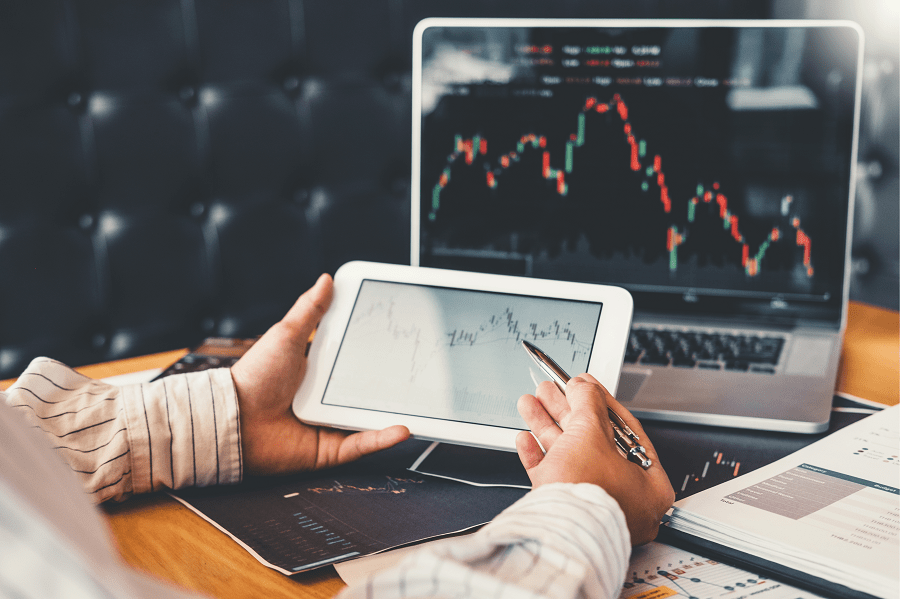 THE BEST FOREX TRADERS JOBS IN THE WORLD