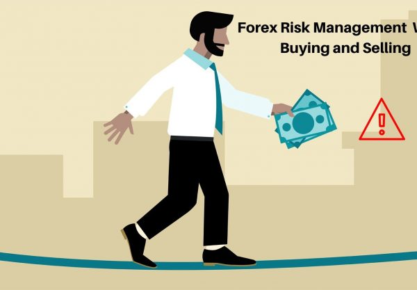 Risk-management-when-buying-and-selling.jpg