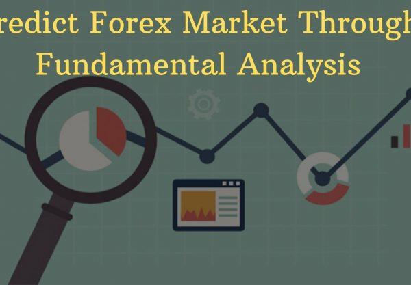 Predict Forex Market