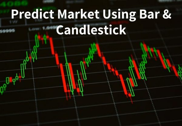 Bar & Candlestick