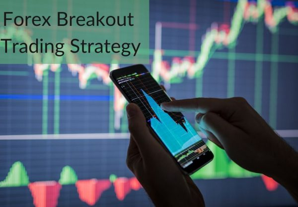 Forex Breakout Trading Strategy