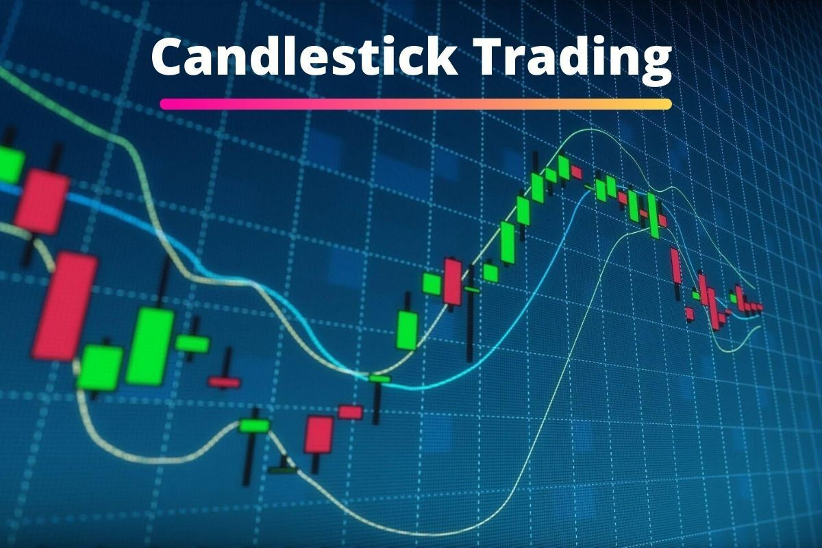 3 Profitable Trading Strategies for Beginners 2