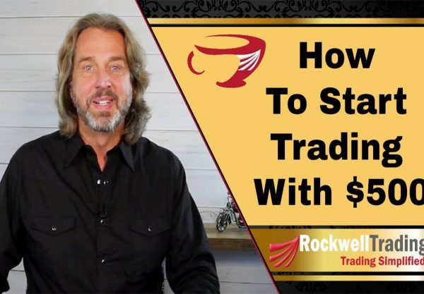 How to Start a Trading