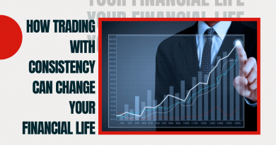 Trading with Consistency