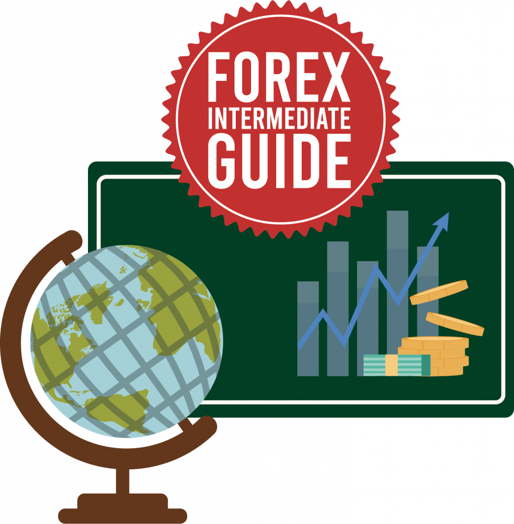 Forex Intermidiate Guide