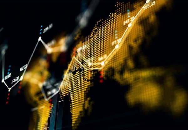 Types of forex market