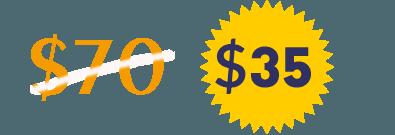 Signal Price