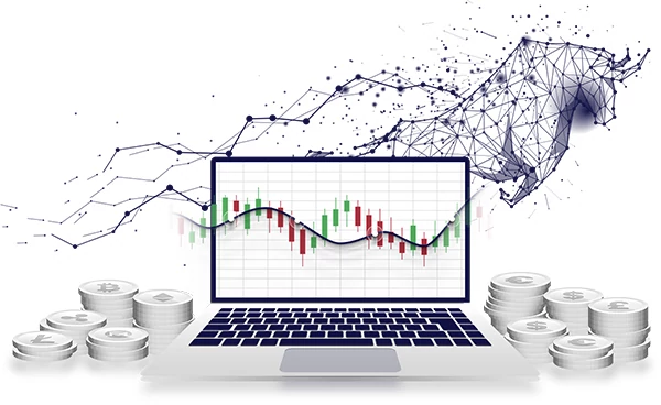 EARN MONEY FROM FOREX with THE FOREX SECRET
