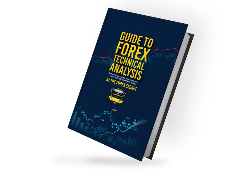 Guide to Forex Technical Analysis