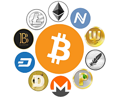 is Cryptocurrency trading safe